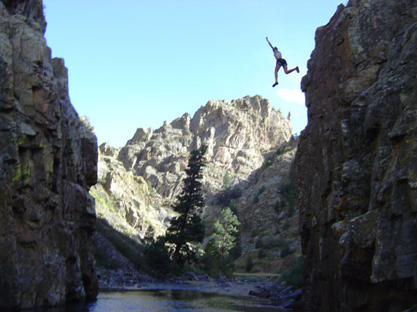 cliff-jumping-katie
