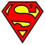 Superman-Fan-Logo-21-150x150