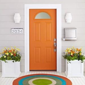 Orange-front-door-300x300