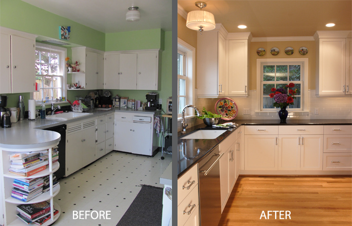 Http Www Neilkelly Com Blog Kitchen Remodeling Ideas Renovating The Nest
