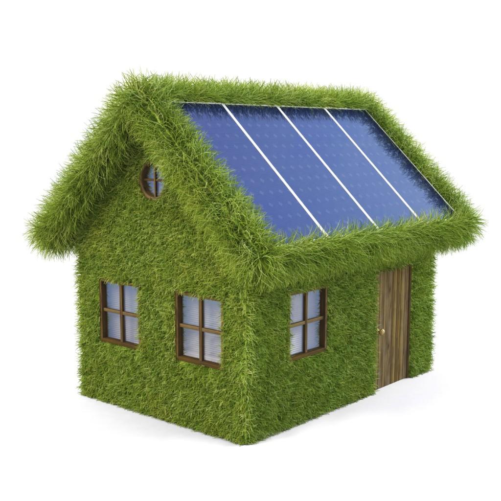 greengras_solarhouse-1024x1024