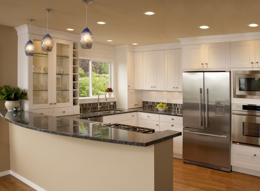 kitchen remodeling, seattle remodeling, kitchen remodel seattle