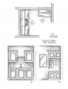 Fabian-sketch-1-231x300
