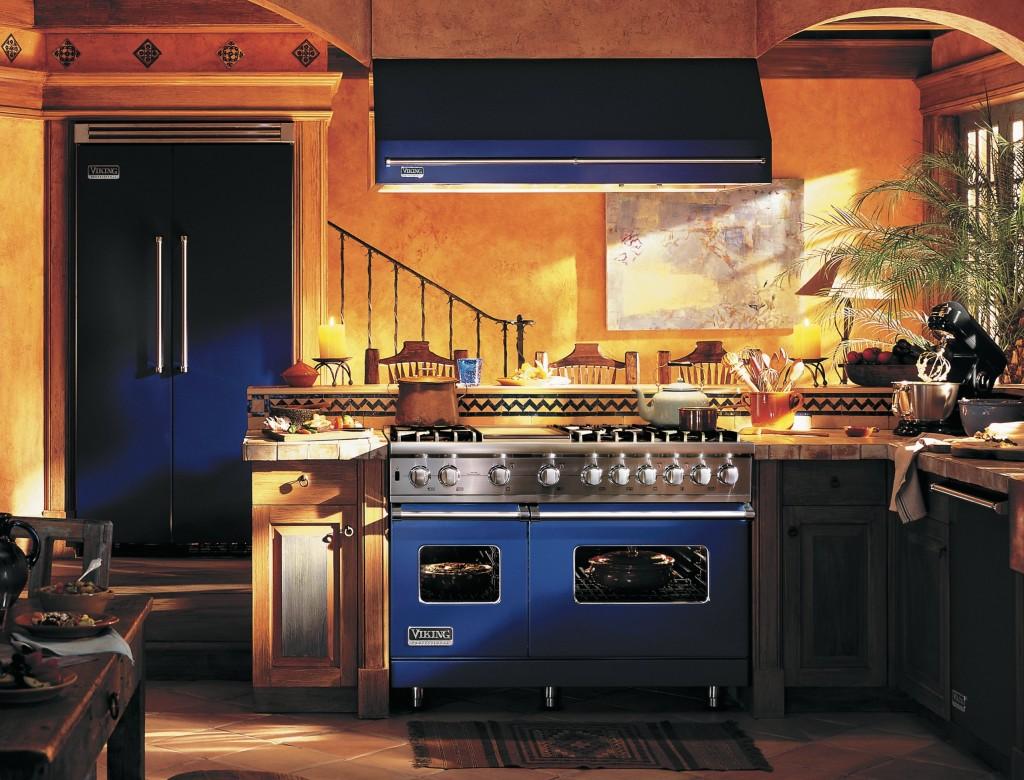 2014 Design Trend Neil Kelly Kitchen Remodling