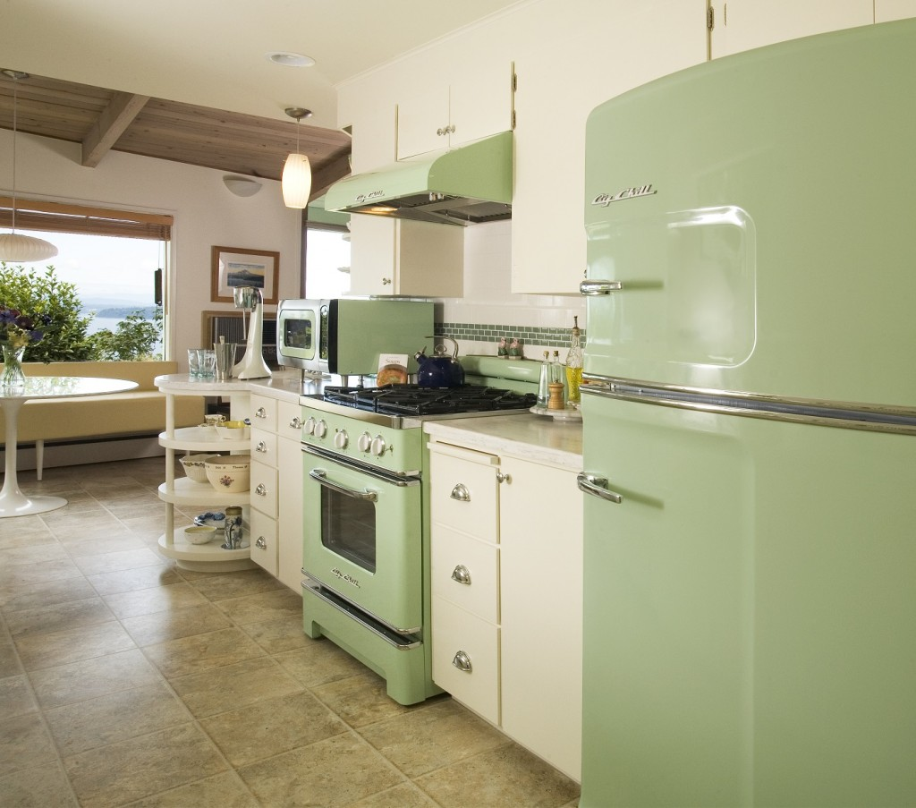 top six home design trends for 2014 - neil kelly