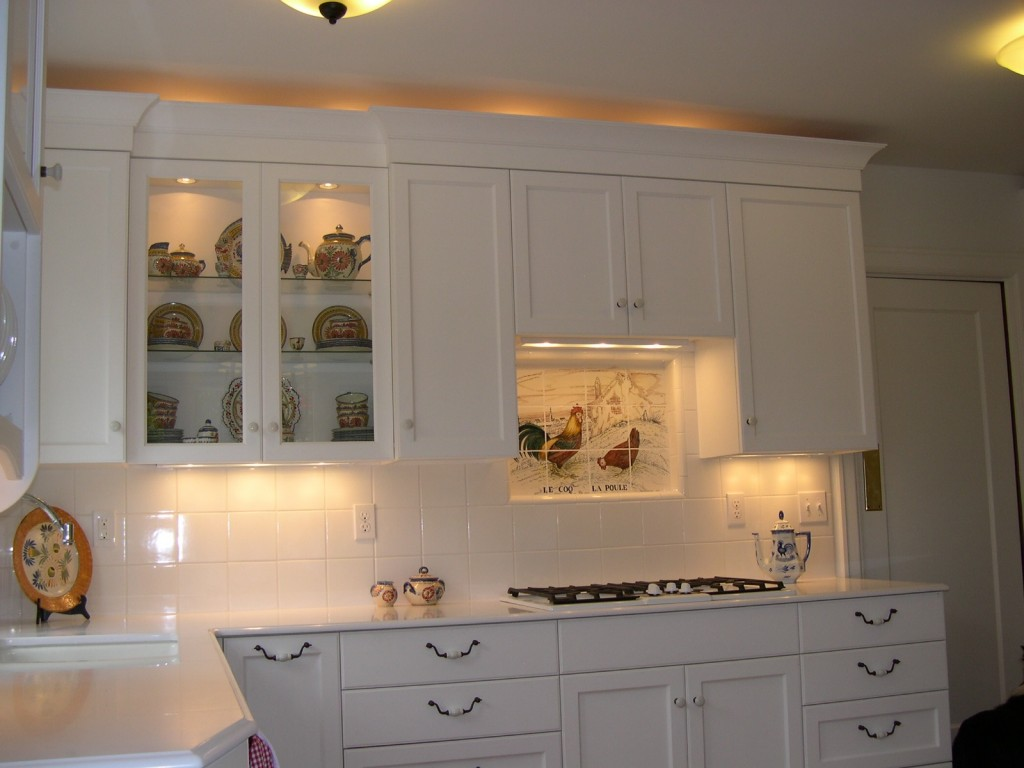 kitchen remodel Portland, kitchen remodeling, kitchen remodel Seattle, Top five product trends