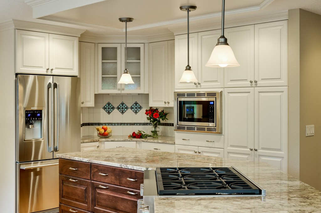 new kitchen design, portland remodeling, kitchen remodeling portland