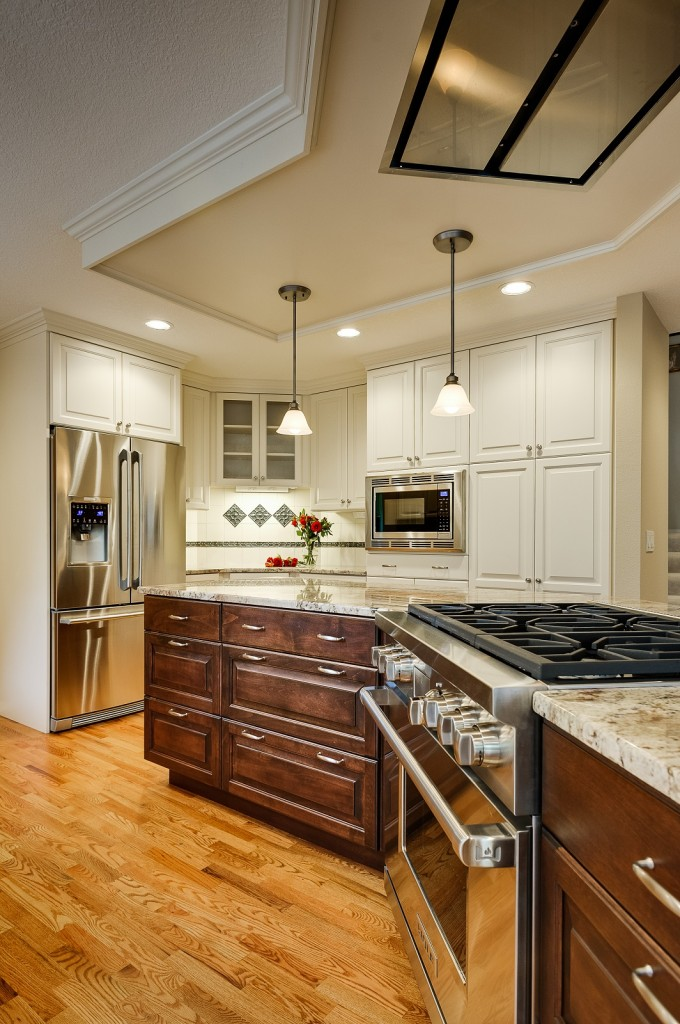 kitchen remodeling, portland remodeling, new kitchen design
