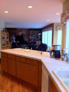 new kitchen design, portland remodeling,kitchen remodeling