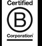 B-corp-logo-2-137x150
