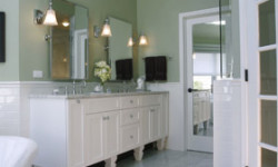 Bath-Remodeling1