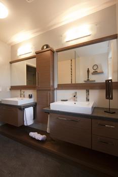 Budget Design Bath