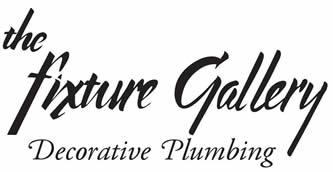 Fixture_Gallery