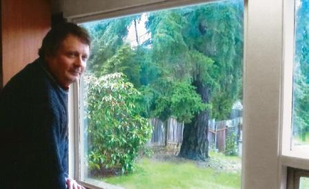 Windows, Seattle remodel, Indow Window,