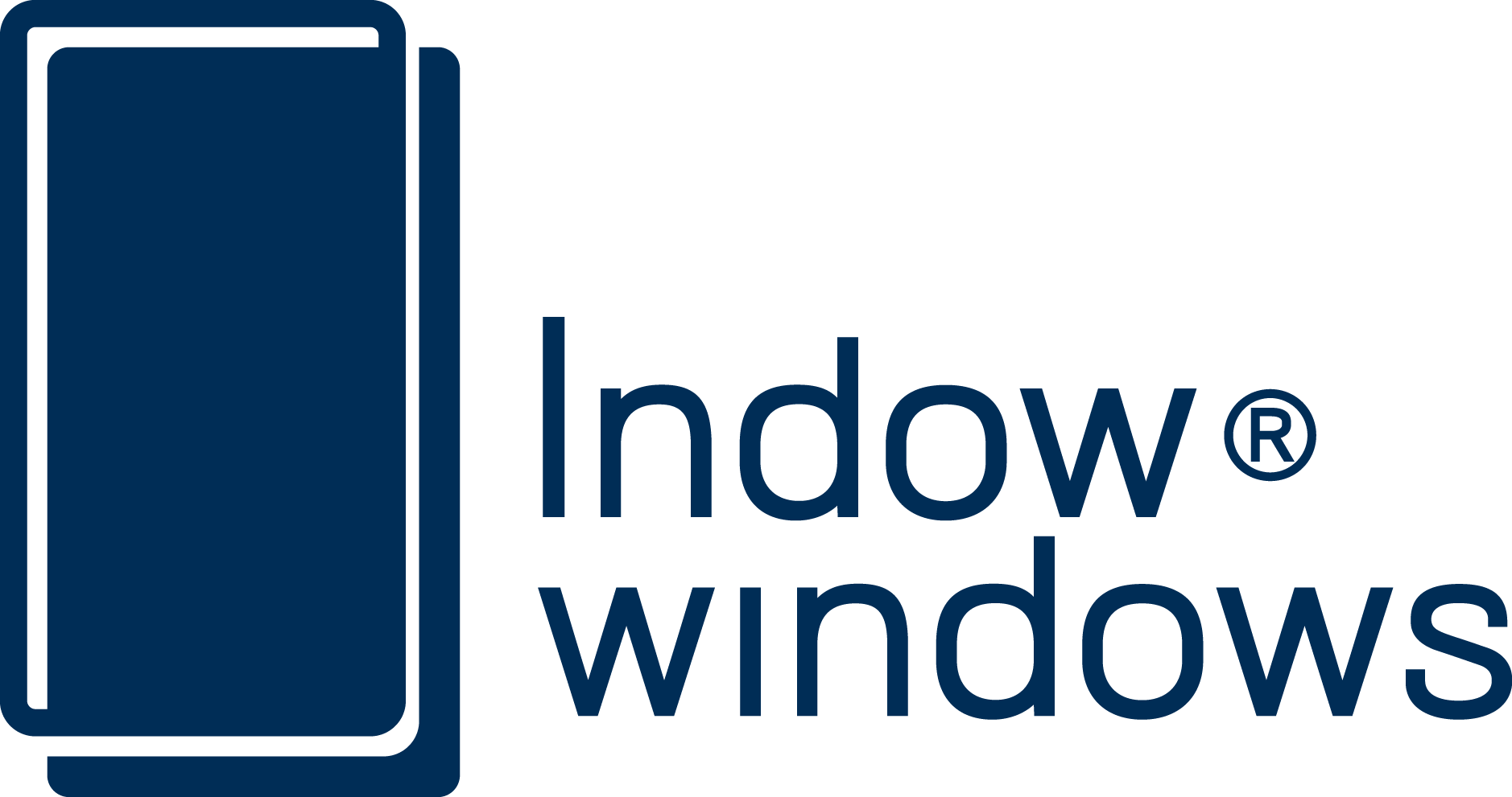 IW_Logo_Vector_Blue_print