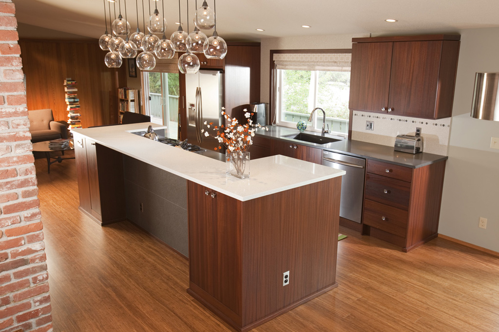 Kitchen Remodel 22