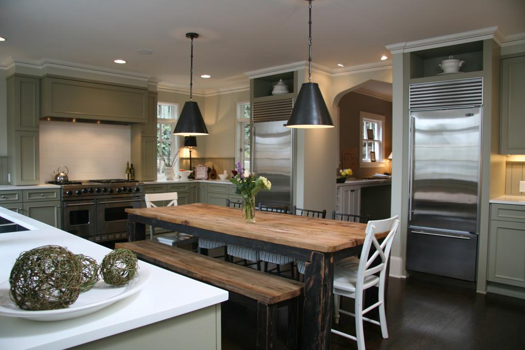 Kitchen Remodel 23