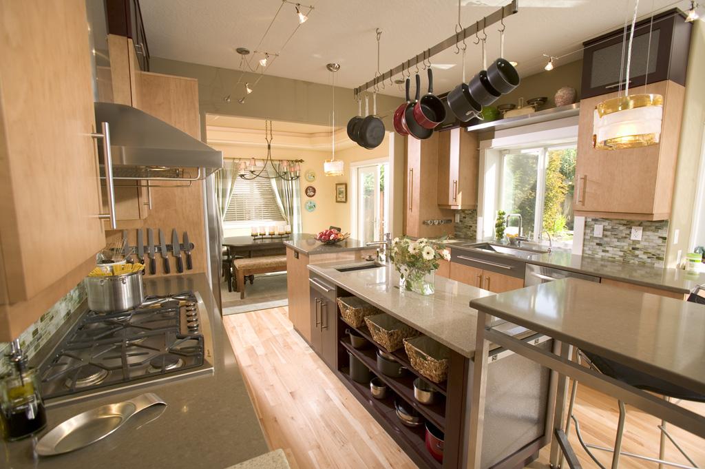 Kitchen Remodel 25