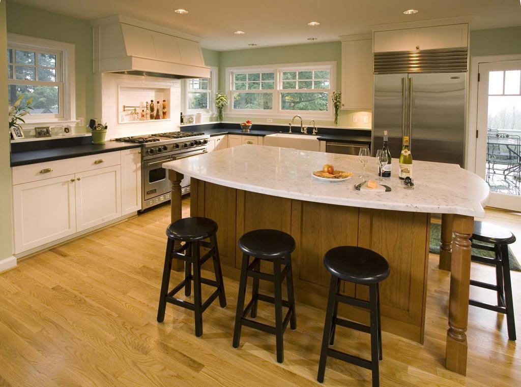 Kitchen Remodel 26
