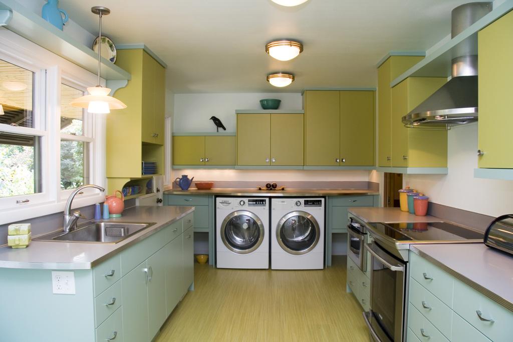 Kitchen Remodel 28
