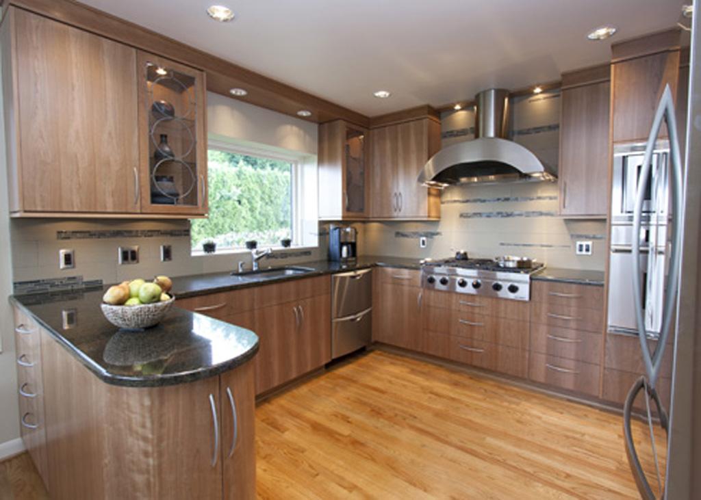 Kitchen Remodel 30
