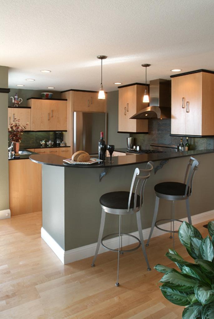 Kitchen Remodel 32