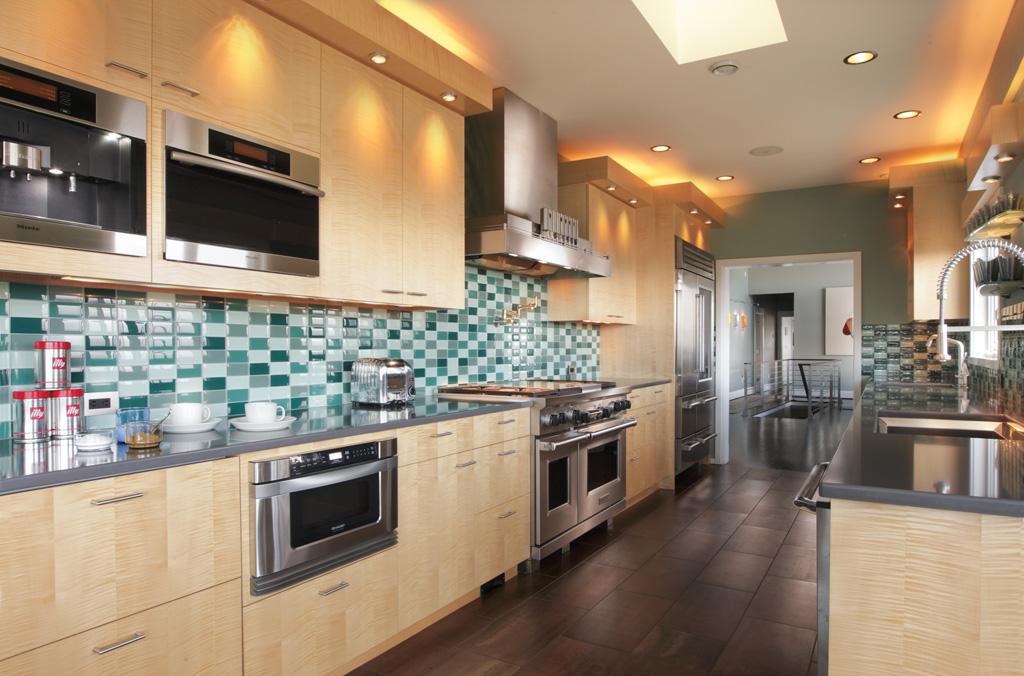 Kitchen Remodel 36