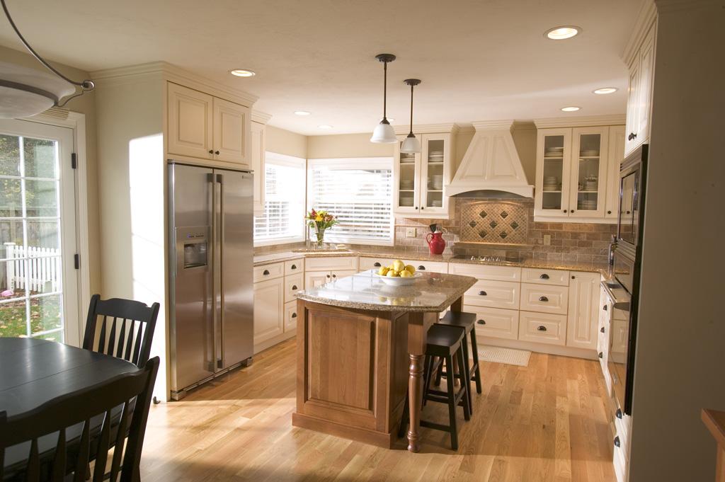 Kitchen Remodel 39