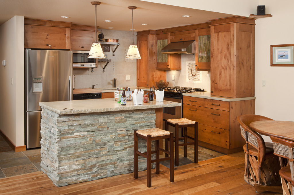 Kitchen Renovations 2