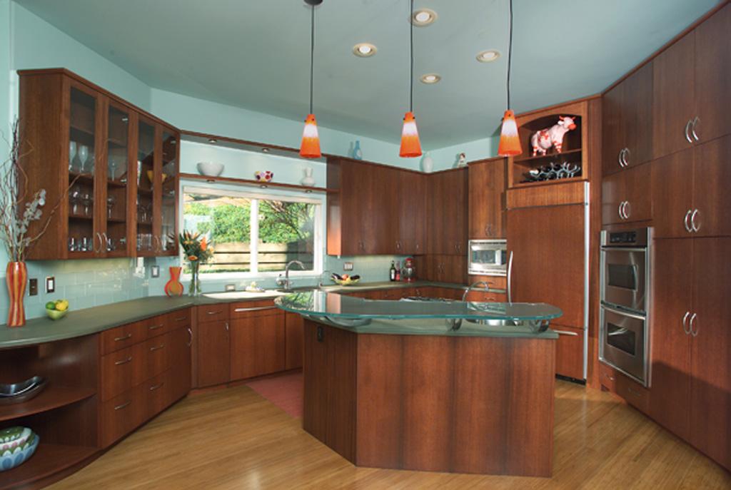 Kitchen Renovations 11