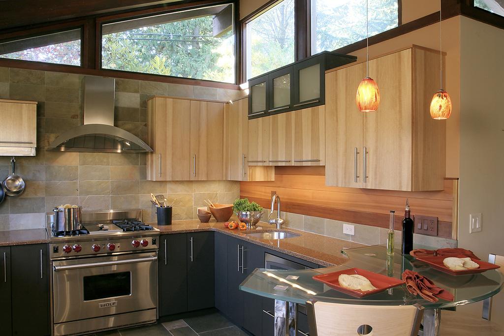 Kitchen Renovations 13
