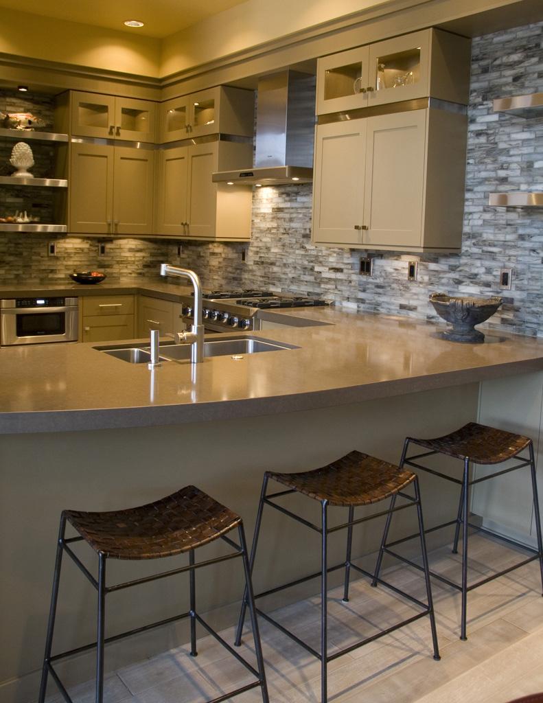 Kitchen Renovations 15