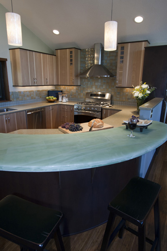 Kitchen Renovations 18