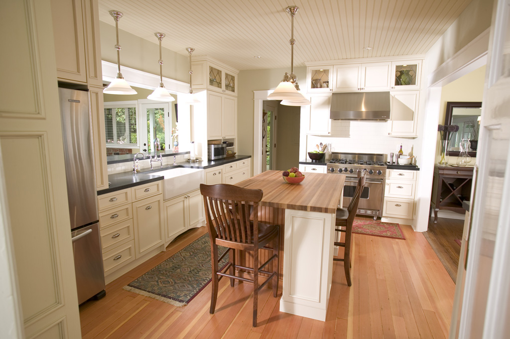 Kitchen Renovations 19