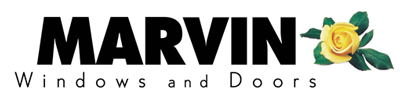 Marvin_jpg