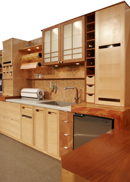 Serices_Cabinets
