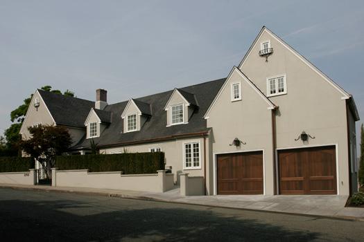 Whole House Addition C