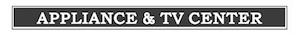 appl_tv_logo