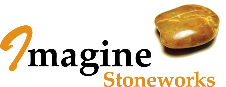 ImagineLogo_w:Stone