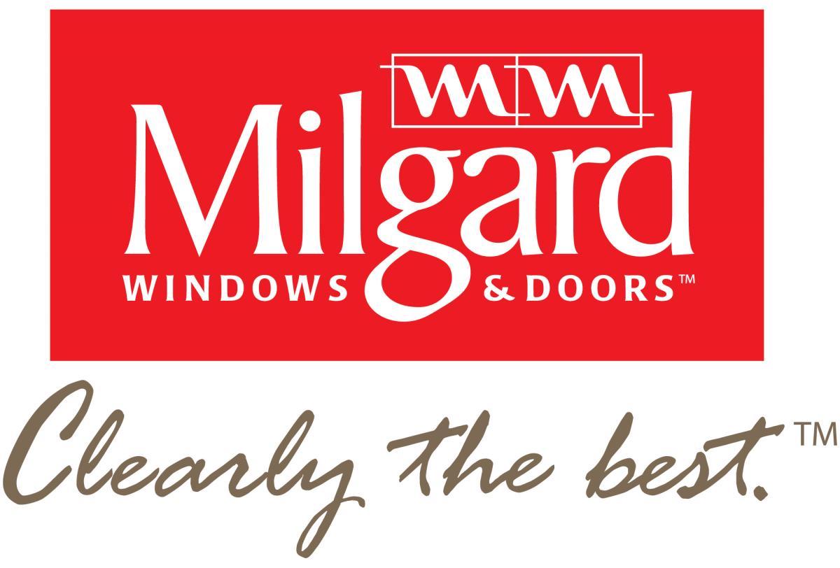 milgard_logo_-_12