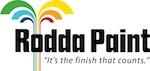 rodda_logo