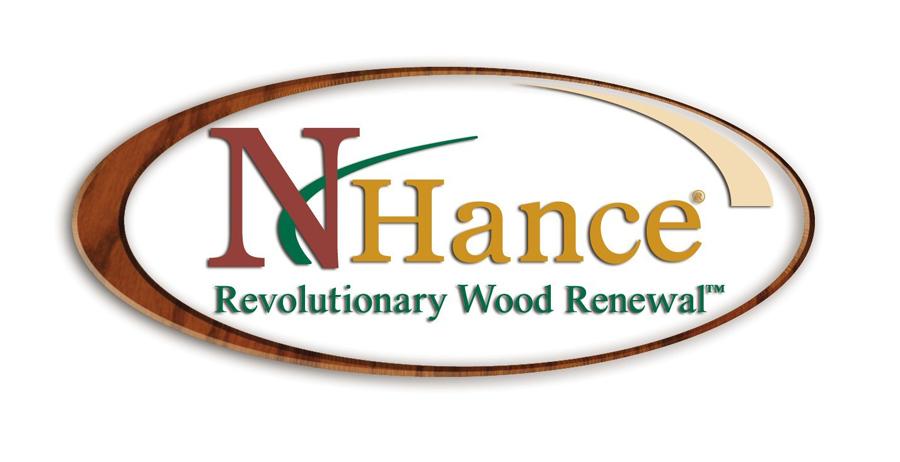 woodgrain_nhancez