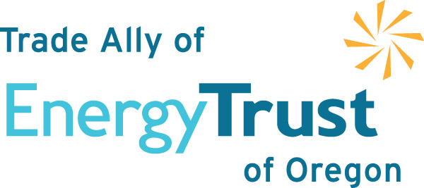 600x267xenergy-trust-of-oregon