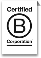 B_Corp_Logo