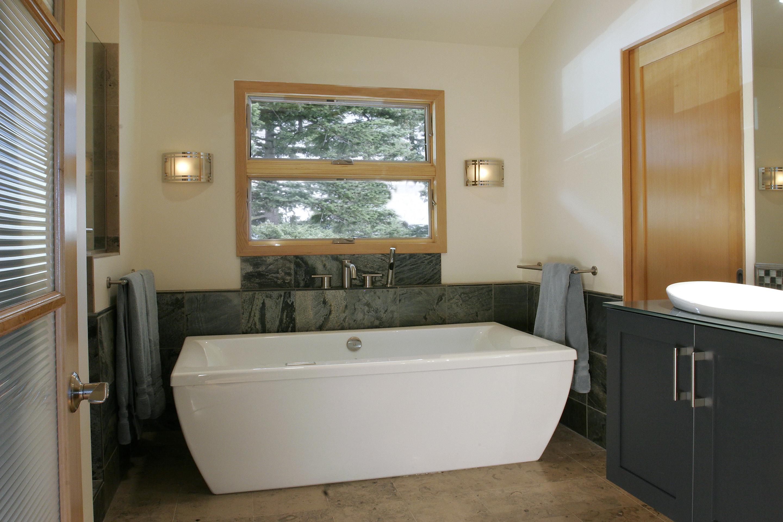Bathroom Remodel 31