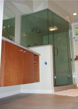 Jack-Basement-Shower
