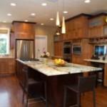 Kitchens_Kitchens