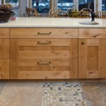 Neil_Kelly_Declare_Cabinetry