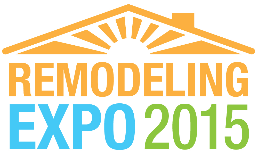 Remodeling-Expo-2015-Square-Color