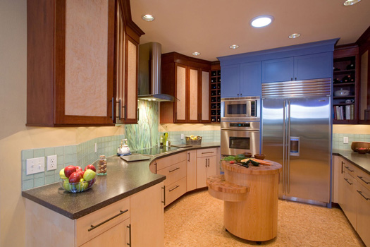 Remodeling_Designers_Theresea
